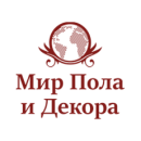 Ламинат AGT, колл. Natura Line, Дунай PRK505