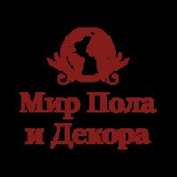 Паркетный клей Kiilto 2K Parquet (5,55 кг)