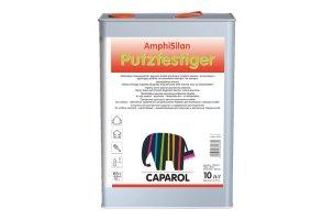 Грунтовочное средство Caparol AmphiSilan Putzfestiger (10 л)