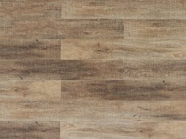 Пробковые полы Wicanders, колл. Wood Hydrocork, Sawn Twine Oak арт. B5P2001