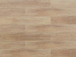 Пробковые полы Wicanders, колл. Wood Hydrocork, Sawn Bisque Oak арт. B5P3001