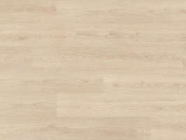 Пробковые полы Wicanders, колл. Wood Hydrocork, Sand Oak арт. B5R1001