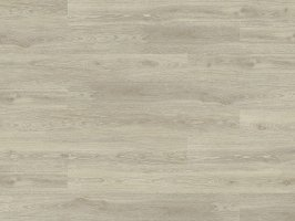 Пробковые полы Wicanders, колл. Wood Hydrocork, Limed Grey Oak арт. B5T7001