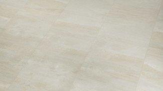 Пробковые полы Wicanders, колл. Stone Hydrocork, Chalked Grey Stone арт. B5V6001