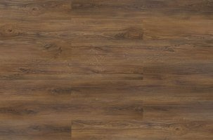 Пробковые полы Wicanders, колл. Wood Hydrocork, Sylvan Brown Oak арт. B5WQ001