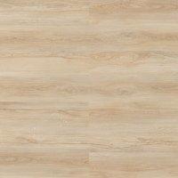 Пробковые полы Wicanders, колл. Wood Hydrocork, Wheat Oak арт. B5WR001