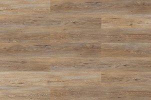 Пробковые полы Wicanders, колл. Wood Hydrocork, Light Dawn Oak арт. B5WS001