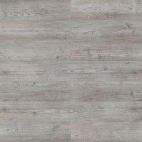 Пробковые полы Wicanders, колл. Wood Hydrocork, Arcadian Artic Pine арт. B5WT001