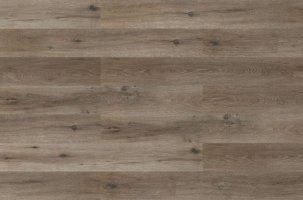 Пробковые полы Wicanders, колл. Wood Hydrocork, Rustic Fawn Oak арт. B5WU001