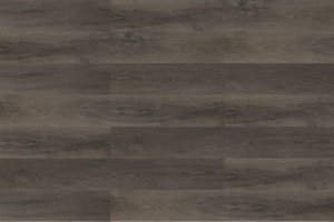Пробковые полы Wicanders, колл. Wood Hydrocork, Rustic Grey Oak арт. B5WV001