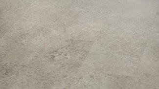 Пробковые полы Wicanders, колл. Stone Hydrocork, Jurassic Limestone арт. B5XS001