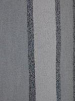 Обои Coswig, колл. Allegro арт. 7565-07