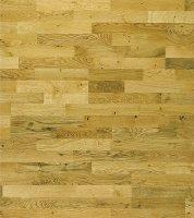 Паркетная доска Focus Floor, Дуб Khamsin 3-х пол.