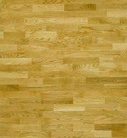 Паркетная доска Focus Floor, Дуб Sirocco 3-х пол.