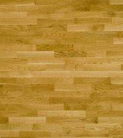 Паркетная доска Focus Floor, Дуб Levante 3-х пол.