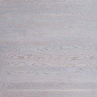 Паркетная доска Focus Floor, Дуб Etesian White 1-но пол.