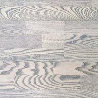 Паркетная доска Focus Floor, Ясень Tehuano 3-х пол.