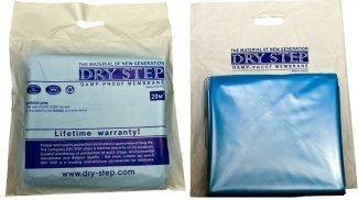 Гидроизоляция Dry-Step 30 м2