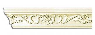 Карниз Gaudi Decor арт. C 141