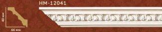 Карниз Classic Home арт. HM-12041
