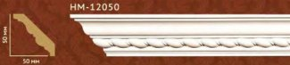 Карниз Classic Home арт. HM-12050