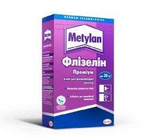 Клей для обоев Metylan флизелин (250 г)