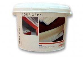 Дисперсионный клей NMC Adefix арт. P5 (5 кг)
