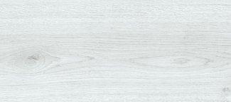 Ламинат Kronotex, колл. Advanced, Дуб белый D 3201