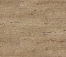 Виниловая плитка LG Decotile, Дуб медовый DSW 1202
