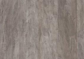 Виниловая плитка LG Decotile, Сланец Темный DSW 2370