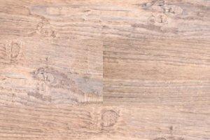 Виниловая плитка LG Decotile, Cосна брашированая DSW 2754