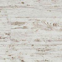 Виниловая плитка LG Decotile, Сосна окрашенная молочная DSW 2361