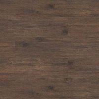 Виниловая плитка LG Decotile, Американская сосна DSW 5715