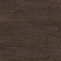 Виниловая плитка LG Decotile, Черная сосна DSW 5717