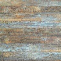Виниловая плитка LG Decotile, Старинная Сосна GSW 5733