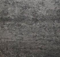 Виниловая плитка Moon Tile Pro арт. 2069-1