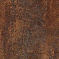 Виниловая плитка Moon Tile Pro арт. 2072