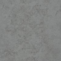 Виниловая плитка Moon Tile Pro арт. 2172-28