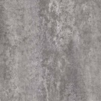 Виниловая плитка Moon Tile Pro арт. 2187-1