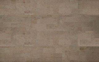 Пробковые стены Wicanders, колл. Dekwall, Malta Platinum арт. RY1K001