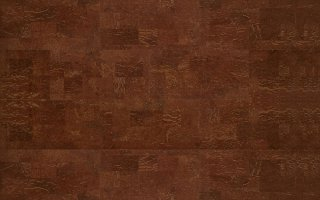 Пробковые стены Wicanders, колл. Dekwall, Malta Chestnut арт. RY1L001