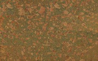 Пробковые стены Wicanders, колл. Dekwall, Tenefire Green арт. RY97001