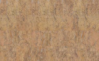 Пробковые стены Wicanders, колл. Dekwall, Stone Art Oyster арт. TA22001
