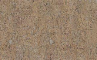 Пробковые стены Wicanders, колл. Dekwall, Stone Art Platinum арт. TA24001