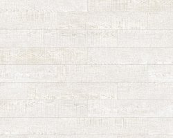 Виниловая плитка LG Decotile, Толедо RLW 2621