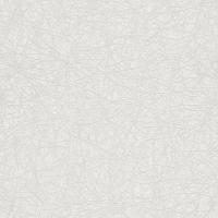 Обои Rasch, колл. Deco Style арт. 400618