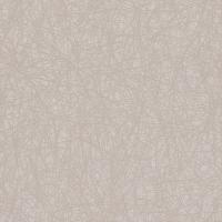 Обои Rasch, колл. Deco Style арт. 400632