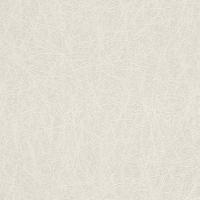 Обои Rasch, колл. Deco Style арт. 602005
