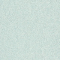 Обои Rasch, колл. Deco Style арт. 602012
