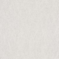Обои Rasch, колл. Deco Style арт. 602067
